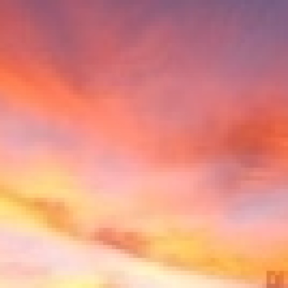 Profile picture of emeraldr