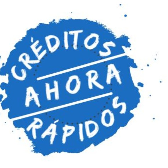 Profile picture of albercreditos